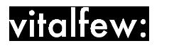 vitalfew: Growth Hackers